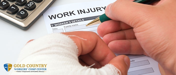 Workers Comp Lawyer Truckee