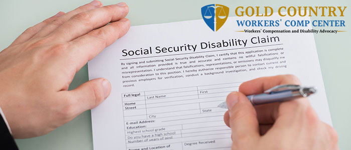 Social Security Disability Attorney Near Me